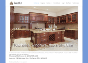 paintext.com