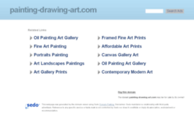 painting-drawing-art.com