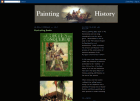 painting-history.blogspot.com