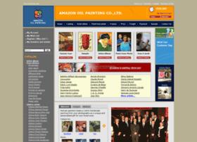 painting-store.com