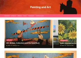 paintingandart.com