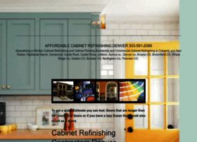 paintingcontractorcolorado.com