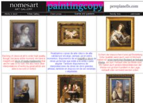 paintingcopy.com