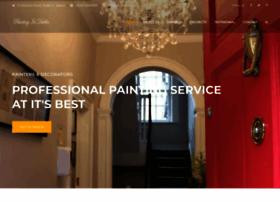 paintingindublin.ie