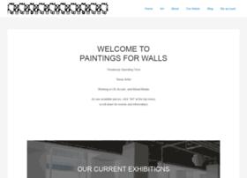 paintingsforwalls.com