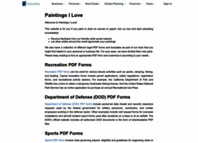 paintingsilove.com