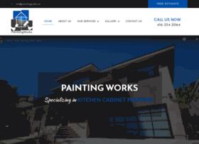 paintingworks.ca