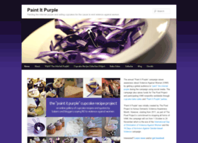 paintitpurple.thepixelproject.net