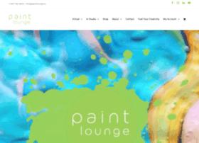 paintlounge.ca