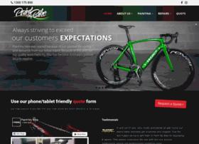 paintmybike.com.au