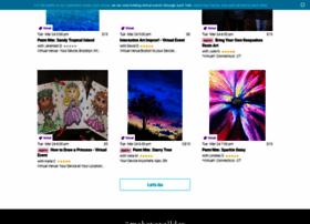 paintnite.com