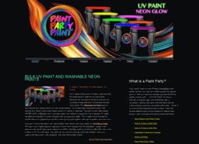 paintpartypaint.com
