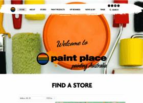 paintplace.com.au