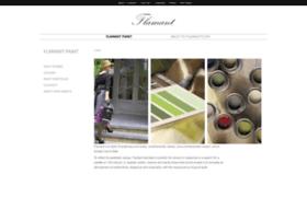 paints.flamant.com