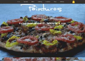 painturos.com