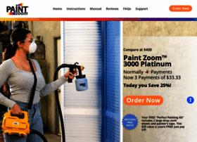 paintzoom.com