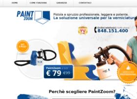 paintzoom.it