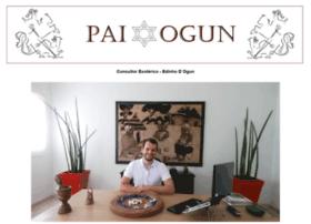 paiogun.com