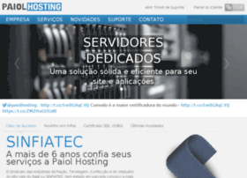 paiolhosting.com