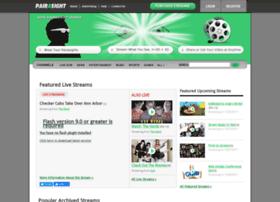 pairasight.stagedsite.net
