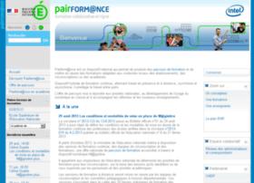 pairformance.education.fr