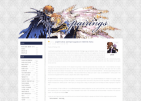 pairings-tcg.dreamwidth.org