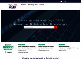 pairnic.com