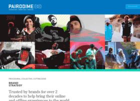 pairodime.com