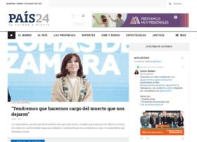pais24.com