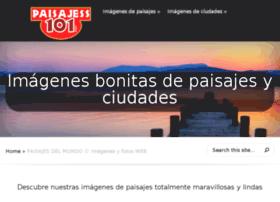 paisajess101.com