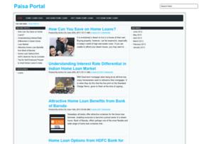 paisaportal.com