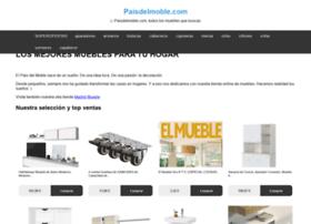 paisdelmoble.com