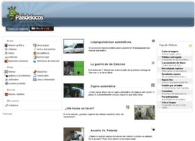 paisdelocos.com