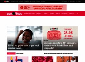 paisefilhos.com.br