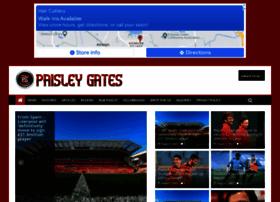 paisleygates.com