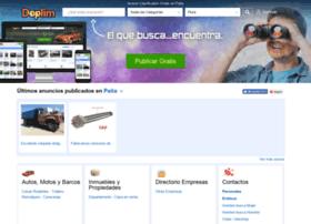 paita.doplim.com.pe