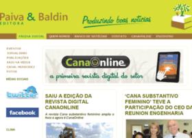 paivaebaldin.com.br