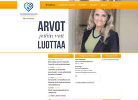 paivirasanen.fi