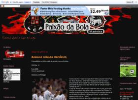paixaodabola.blogspot.com