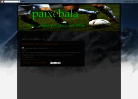 paixebala.blogspot.com