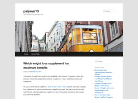 paiyouji13.freeblog.biz