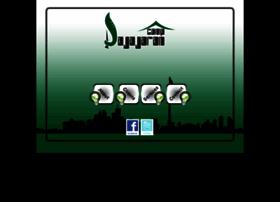 pajajarancamp.com