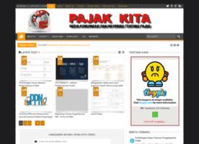 pajak-kita.blogspot.com