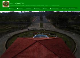 pajancoa.ac.in