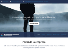 pajarito.com.mx