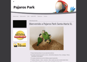 pajarospark.com