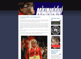 pajasmentales.wordpress.com