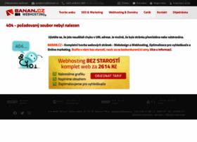 pajinaro.blogerka.cz