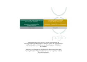 pajlo.org