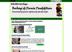 pak-gunawan.blogspot.com